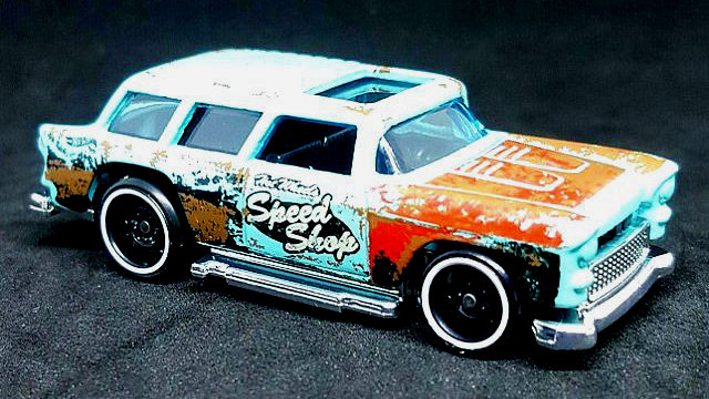 Hot-Wheels-2019-Chevy-Nomad-001
