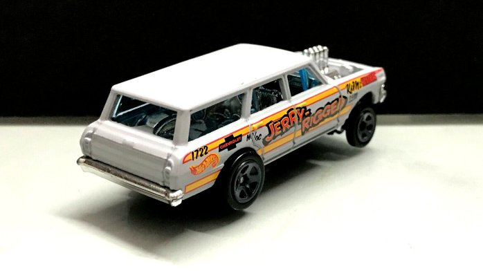 Hot-Wheels-2019-Chevy-Nova-Wagon-Gasser-2