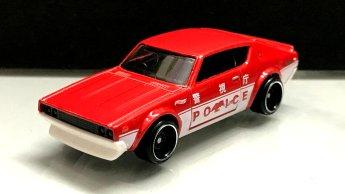Hot-Wheels-2019-Nissan-Skyline-2000-GT-R-003
