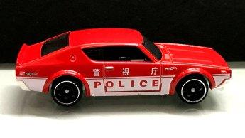 Hot-Wheels-2019-Nissan-Skyline-2000-GT-R-005