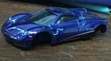 Hot-Wheels-id-011