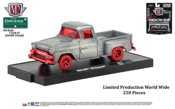 M2-Machines-Drivers-Release-57-Hooker-1958-GMC-100-Step-Side-Super-Chase-Car