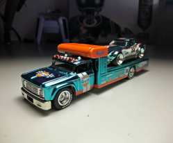 Rig-Gulf-Gulf-by-Sfworkgarage-001
