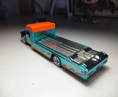 Rig-Gulf-Gulf-by-Sfworkgarage-005