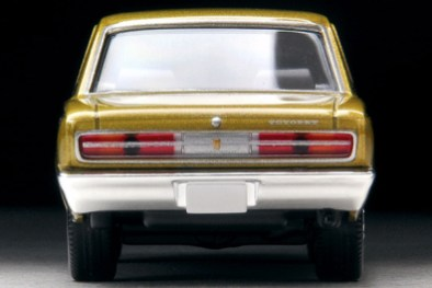 Tomytec-Tomica-Limited-Vintage-LV-181a-Toyota-Crown-Super-Deluxe-or-006