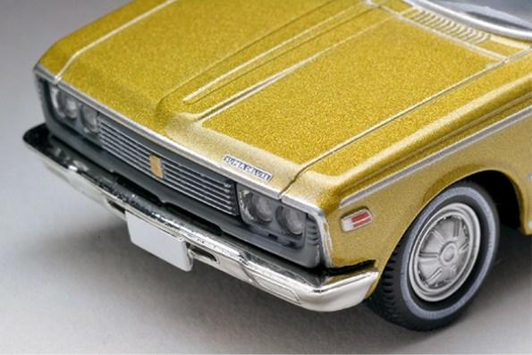 Tomytec-Tomica-Limited-Vintage-LV-181a-Toyota-Crown-Super-Deluxe-or-008