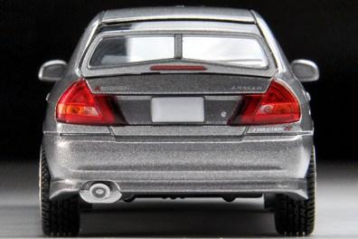 Tomytec-Tomica-Limited-Vintage-LV-N186a-Mitsubishi-Lancer-GSR-Evolution-IV-Argent-001