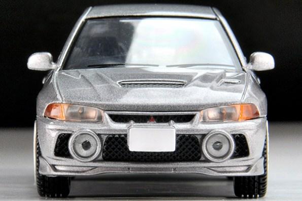 Tomytec-Tomica-Limited-Vintage-LV-N186a-Mitsubishi-Lancer-GSR-Evolution-IV-Argent-007
