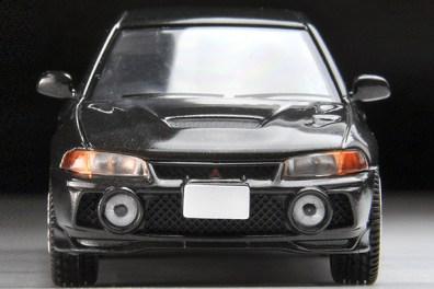 Tomytec-Tomica-Limited-Vintage-LV-N186b-Mitsubishi-Lancer-GSR-Evolution-IV-Noire-005