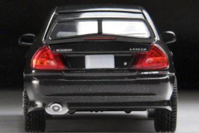 Tomytec-Tomica-Limited-Vintage-LV-N186b-Mitsubishi-Lancer-GSR-Evolution-IV-Noire-006