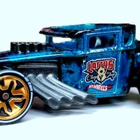 hot-wheels-id-2019-006