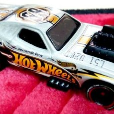 hot-wheels-id-2019-007