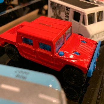 19th-Annual-Hot-Wheels-Nationals-Lamleygroup-001