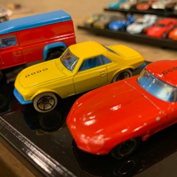 19th-Annual-Hot-Wheels-Nationals-Lamleygroup-003