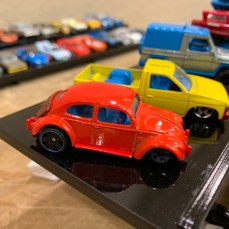 19th-Annual-Hot-Wheels-Nationals-Lamleygroup-006