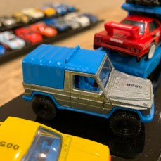 19th-Annual-Hot-Wheels-Nationals-Lamleygroup-008
