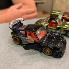 19th-Annual-Hot-Wheels-Nationals-Lamleygroup-018