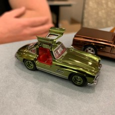 19th-Annual-Hot-Wheels-Nationals-Lamleygroup-019