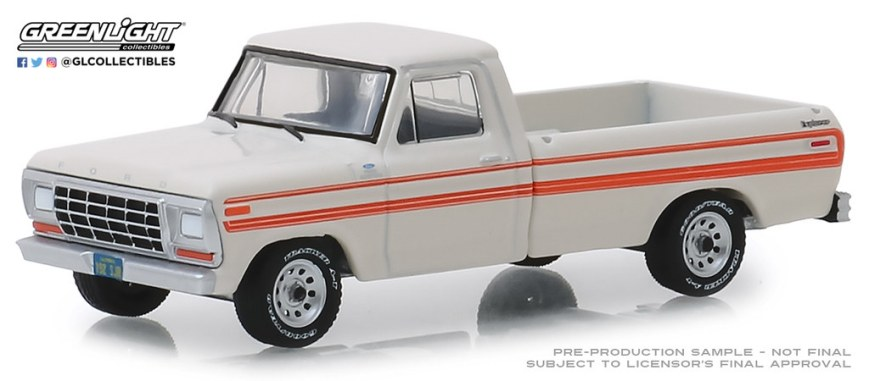 GreenLight-Collectibles-All-Terrain-Series-8-1979-Ford-F-250-Explorer