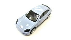 Hot-Wheels-2019-Porsche-Panamera-Turbo-S-E-Hybrid-Sport-Turismo-004