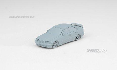Inno-64-BMW-E36-318i-001