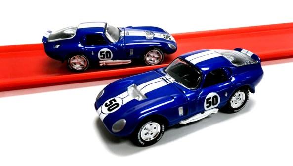 Johnny-Lightning-50th-Anniversary-2019-Release-1-1965-Shelby-Cobra-Daytona