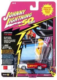 Johnny-Lightning-50th-Anniversary-2019-Release-1-George-Barris-Fireball-500