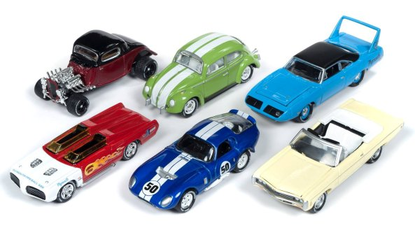 Johnny-Lightning-50th-Anniversary-2019-Release-1-rubber-tires-2