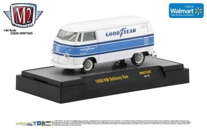 M2-Machines-2019-Goodyear-series-1960-Volkswagen-Delivery-Van