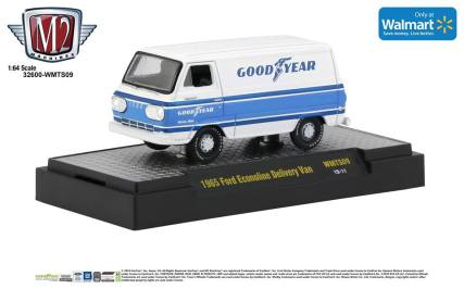 M2-Machines-2019-Goodyear-series-1965-Ford-Econoline-Delivery-Van