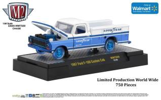 M2-Machines-2019-Goodyear-series-Chase-Car-1967-Ford-F-100-Custom-Cab