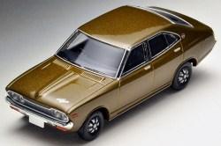 Tomica-Limited-Vintage-Neo-Violet-Nissan-1600SSS-Brown-1