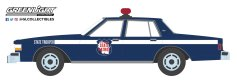 GreenLight-Collectibles-Anniversary-Collection-Series-9-1989-Chevrolet-Caprice-Wisconsin-State-Patrol