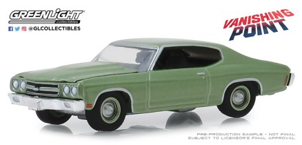 GreenLight-Collectibles-Hollywood-25-1970-Chevrolet-Chevelle-Vanishing-Point