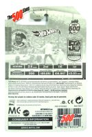 Hot-Wheels-Indy-500-Oval-Mario-Andretti-002