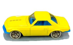 Hot-Wheels-Nissan-Silvia-310-006