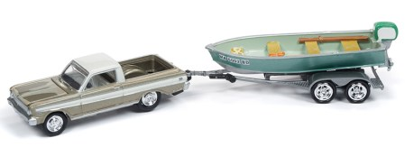 Johnny-Lightning-Hulls-and-Haulers-Release-1-1965-Ford-Ranchero-B