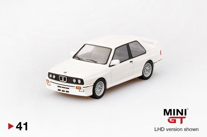 Mini-GT-BMW-M3-E30-alpine-white-1