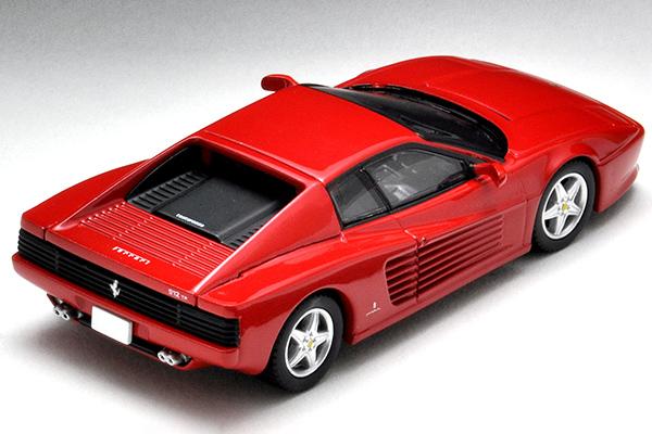 Tomica-Limited-Vintage-Neo-Ferrari-512TR-2
