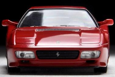 Tomica-Limited-Vintage-Neo-Ferrari-512TR-3