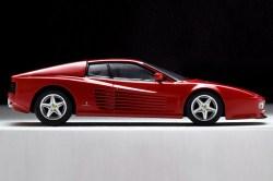 Tomica-Limited-Vintage-Neo-Ferrari-512TR-5
