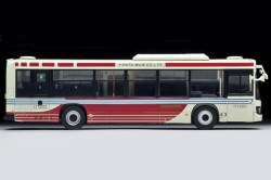 Tomica-Limited-Vintage-Neo-Hino-Blue-Ribbon-Kanto-Bus-5