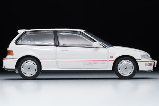 Tomica-Limited-Vintage-Neo-Honda-Civic-SiR-II-White-3