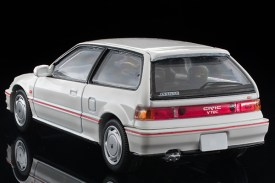 Tomica-Limited-Vintage-Neo-Honda-Civic-SiR-II-White-4