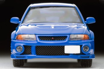 Tomica-Limited-Vintage-Neo-Lancer-GSR-Evolution-VI-Blue-4