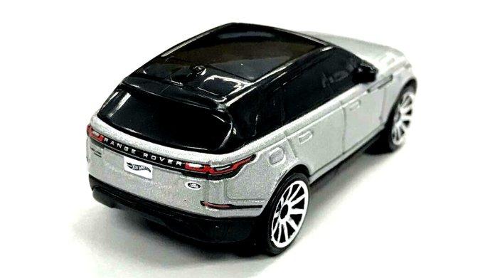 2019-Range-Rover-Velar-002