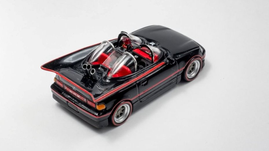 Custom-Hot-Wheels-Batmobile-Honda-CRX-3