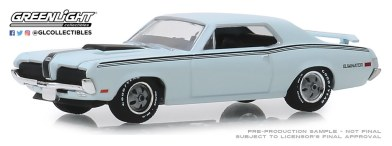 GreenLight-Collectibles-GL-Muscle-22-1970-Mercury-Cougar-Eliminator