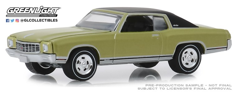 GreenLight-Collectibles-GL-Muscle-22-1971-Chevrolet-Monte-Carlo-SS-454