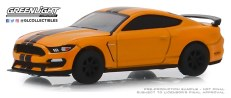 GreenLight-Collectibles-GL-Muscle-22-2019-Ford-Shelby-GT350R